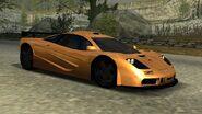 NFSHP2 PC McLaren F1 LM