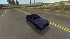 NFSIIIHP MercedesSL500