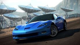 Chevrolet-Corvette-ZR1-R