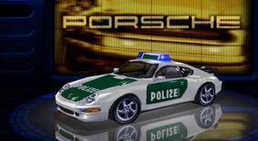 NFSHS PS Porsche911Turbo PoliceDeutsche
