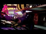 Need for Speed The Run - The Black Keys Lonely Boy Trailer