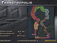 Nfs1transtropolis