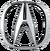 Hersteller Acura 2.png