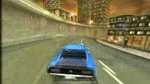 Motor City Online Racing 7