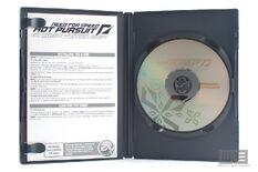 NFSHP2010 EACrew7