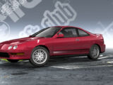 Need for Speed: ProStreet/Fahrzeuge