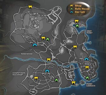 Rockport Map.jpg