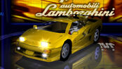 NFSHSUpgrade1 LamborghiniDiabloSV