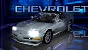 NFSHSUpgrade2 ChevroletCorvette
