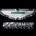 Hersteller Aston Martin.png