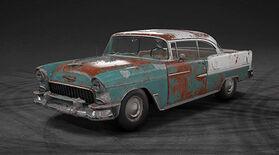 NFSPB ChevroletBelAir Derelict2 Garage