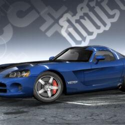NFSPS Dodge Viper SRT10.jpg