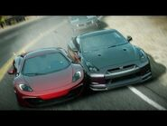 Need for Speed The Run - Online Producer Interview