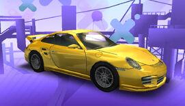NFSPS PSP Porsche911GT2