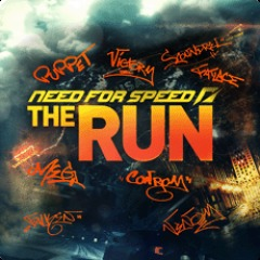 Need for Speed: The Run/Signature Edition Booster Pack