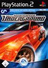 NFSU Cover PS2.jpg