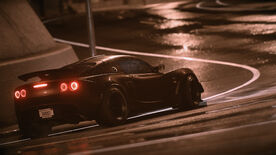NFS2015LotusExigeS2