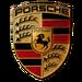 Hersteller Porsche.png