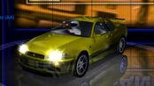 NFSHSUpgrade3 NissanSkylineGTRVSpec