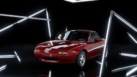 NFSHE MazdaMX596 Stock