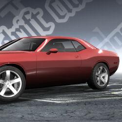 NFSPS Dodge Challenger Concept.jpg