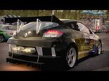 Need for Speed SHIFT - launch trailer