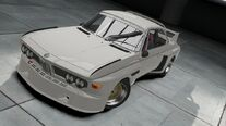 Shift 2 BMW 3.0 CSL