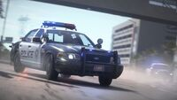 NFSPB Ford CrownVictoria Promotional.jpg