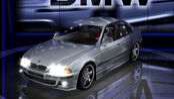 NFSHSUpgrade1 BMWM5