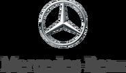 Hersteller Mercedes-Benz 2
