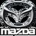 MazdaSmallMain.png