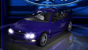NFSHSUpgrade2 FordFalconXR8