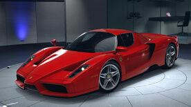 NFSNL Ferrari Enzo Carlist