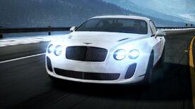Bentley-CSS 924x519