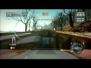 Midwest Countryside - Need for Speed- The Run Gameplay Video