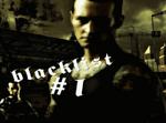 Blacklist 01.png
