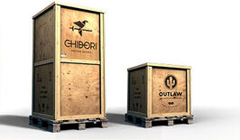 NFSPB PreOrder Shipments