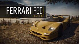 NFSRF50Racer