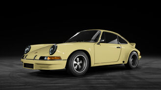 NFSPB Porsche 911 Carrera RSR 28
