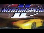 Need for Speed II (1997) - Official Trailer