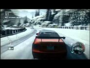 Gamescom- Need for Speed The Run Interview