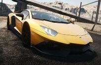 NFSE Lamborghini Aventador 720AE