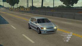 NFSUC TRF CAR SML 03