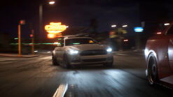 NFSPB Ford MustangGT2015 Teaser