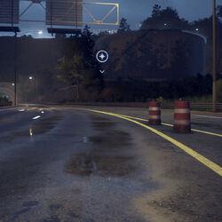 Punkty eksploracyjne (Need for Speed 2015)