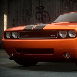 TheRun Dodge Challenger SRT8.jpg