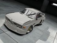 BMW 3.0 CSL Gr