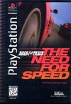 The Need for Speed Cover PS.jpg