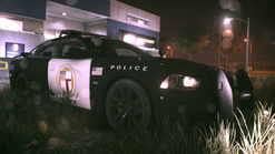 NFS2015DodgeChargerSRT8HighwayPatrol