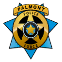 NFSWPalmontPoliceIcon.png